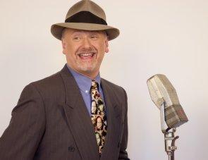 twin cities minnesota jazz singer arnie fogel