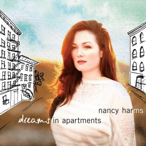 """DREAMS IN APARTMENTS"""