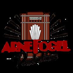Arne Fogel Productions